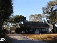 Tyler Farm : Tyler : Dallas County : Alabama