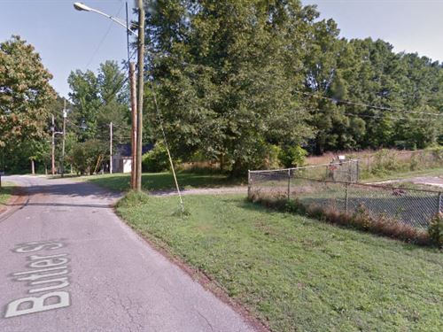 Gaston Coutny, Nc $39,900 : Gastonia : Gaston County : North Carolina