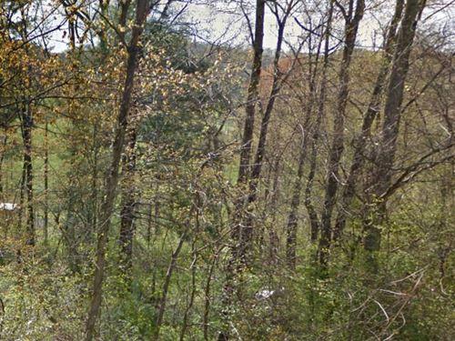 Haywood County, Nc $68,000 : Canton : Haywood County : North Carolina
