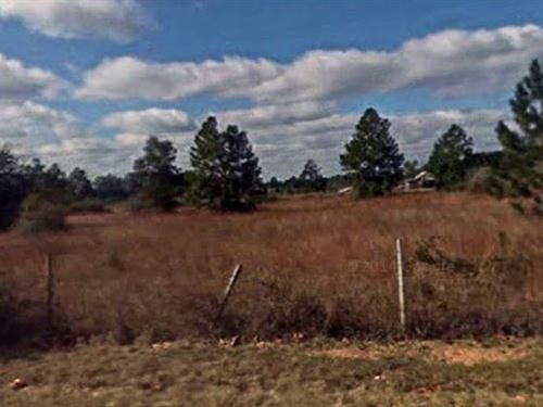Santa Rosa County, Fl $159,000 : Milton : Santa Rosa County : Florida