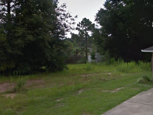 Marion County, Florida $159,999 : Summerfield : Marion County : Florida