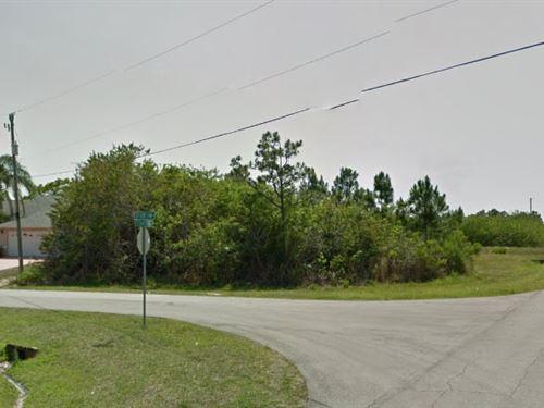 Saint Lucie County, Florida $35,000 : Port Saint Lucie : Saint Lucie County : Florida