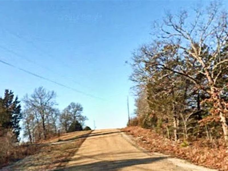 Baxter County, Arkansas $12,000 : Mountain Home : Baxter County : Arkansas