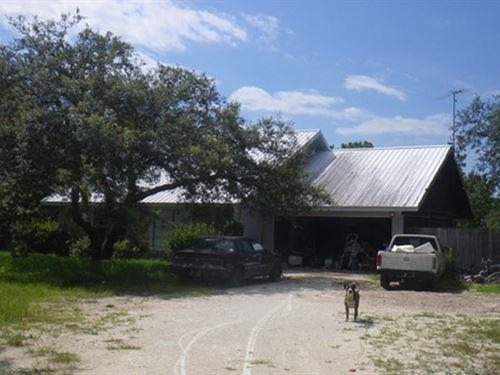 Citrus County, Florida $320,000 : Lecanto : Citrus County : Florida