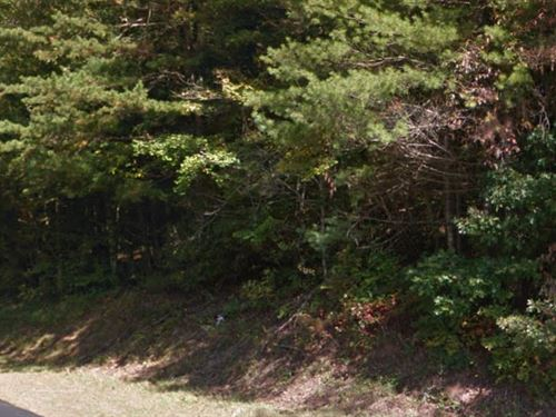 Cherokee County, Nc $37,500 : Murphy : Cherokee County : North Carolina