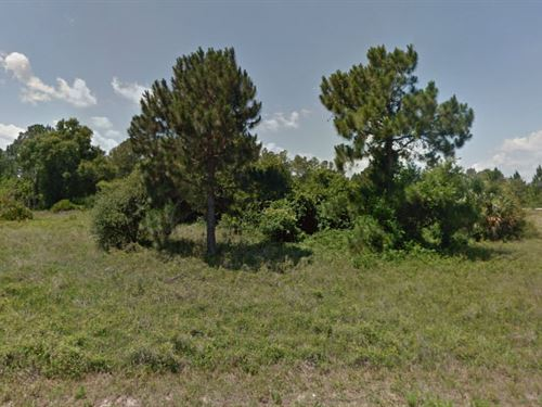 Polk County, Florida $27,000 Neg. : Poinciana : Polk County : Florida
