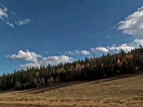 Park County, Colorado $28,500 Neg. : Jefferson : Park County : Colorado