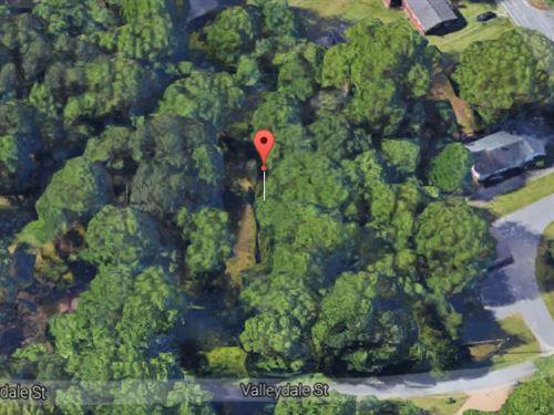 Iredell Co, North Carolina $35,900 : Mooresville : Iredell County : North Carolina
