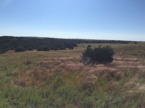 Long Pine Paradise : Long Pine : Brown County : Nebraska