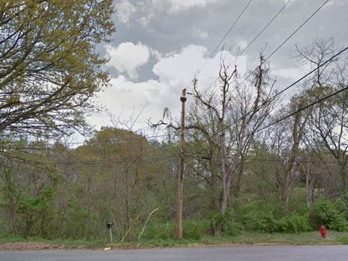 Gaston County, Nc $17,500 : Gastonia : Gaston County : North Carolina