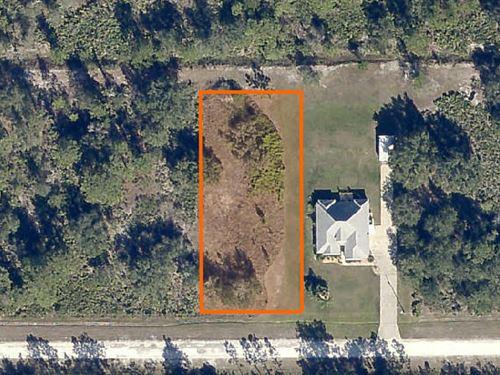 Polk County, Florida $19,900 Neg. : Lake Wales : Polk County : Florida