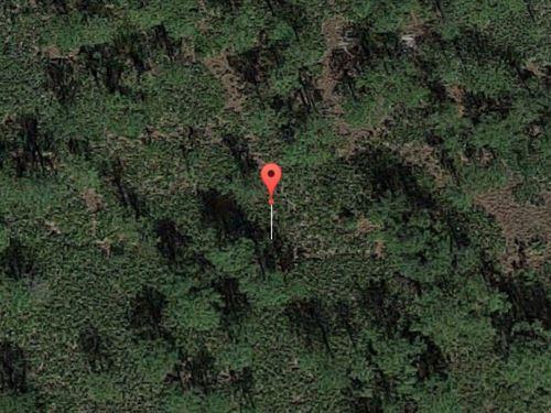 Polk County, Florida $8,500 Neg. : Lake Wales : Polk County : Florida