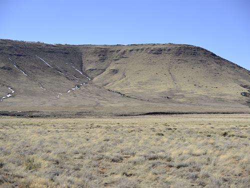 Get Ranch Or Farm Land In Colorado : Jaroso : Costilla County : Colorado