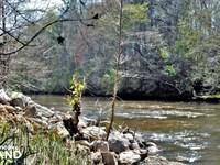 Sepulga River Tract : Evergreen : Conecuh County : Alabama