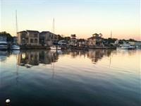 Moorings Marina Of Carrabelle : Carrabelle : Franklin County : Florida