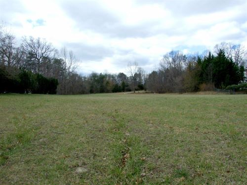 Multi-Family Land Roanoke Va : Roanoke County : Virginia