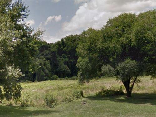 Surry Co, Nc $336,000 Neg : Mount Airy : Surry County : North Carolina