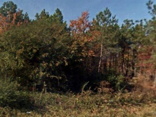 Harnett County, Nc $32,000 Neg : Sanford : Harnett County : North Carolina