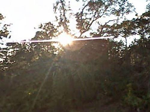 Polk County, Florida - $6,000 Neg : Lake Wales : Polk County : Florida