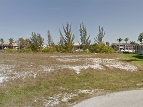 Lee County, Florida $210,000 Neg : Cape Coral : Lee County : Florida