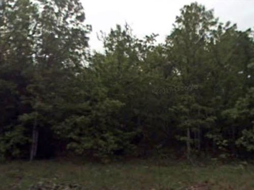 Sharp County, Arkansas $17,200 Neg : Cherokee Village : Sharp County : Arkansas