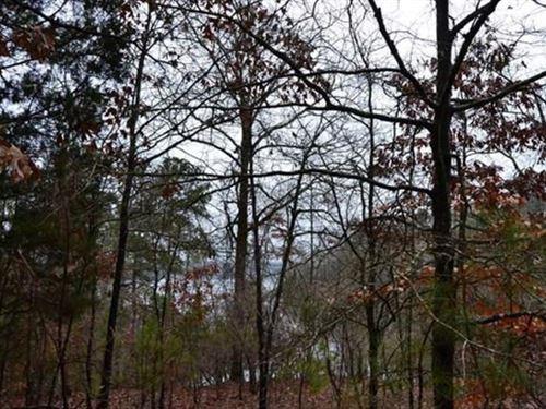 .82 Acres In Elberton, ga : Elberton : Elbert County : Georgia