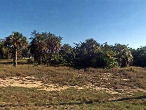 Hendry County, Florida $100,000 Neg : Labelle : Hendry County : Florida