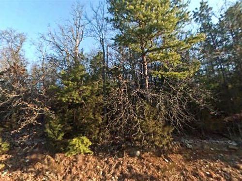Baxter County, Arkansas $14,000 Neg : Mountain Home : Baxter County : Arkansas