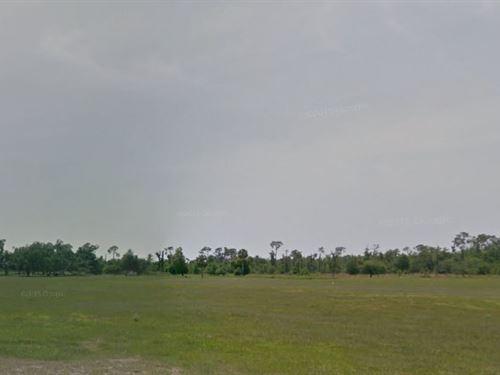 Polk County, Florida $8,500 : Bartow : Polk County : Florida