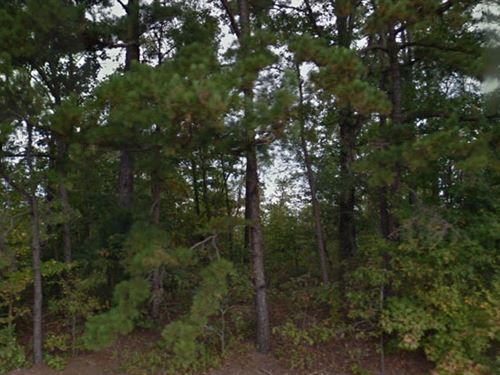 Saline County, Ar $14,000 Neg : Hot Springs : Saline County : Arkansas