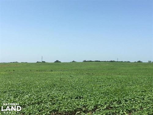 Cass County 234 : Creighton : Cass County : Missouri