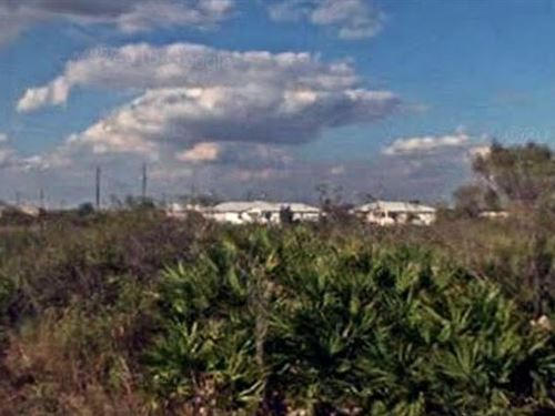 Lee County, Florida - $32,500 : Lehigh Acres : Lee County : Florida