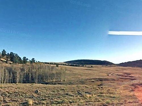 Park County, Colorado $5,000 Neg : Jefferson : Park County : Colorado