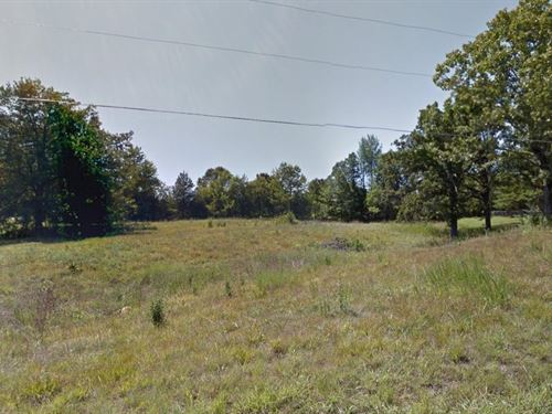 Sharp County, Arkansas $12,000 : Davidson Township : Sharp County : Arkansas