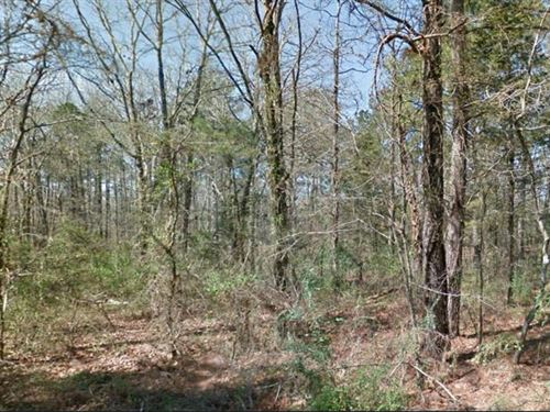 Saline County, Ar - $9,500 Neg : Hot Springs Village : Saline County : Arkansas