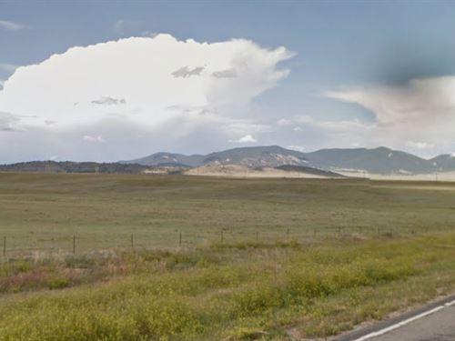 Park County, Colorado $9,000 : Hartsel : Park County : Colorado