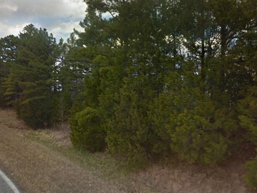 Sharp County, Arkansas $17,300 : Cherokee Village : Sharp County : Arkansas