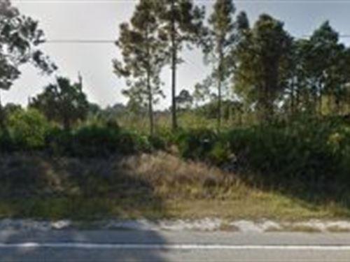 Lee County, Florida $12,500 : Lehigh Acres : Lee County : Florida