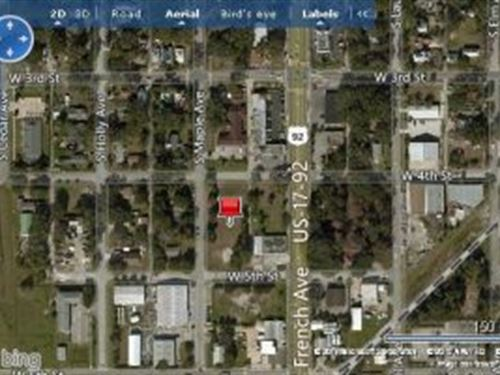 Seminole County, Florida $310,000 : Sanford : Seminole County : Florida