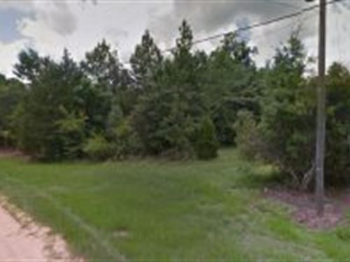Jackson County, Florida $40,000 : Alford : Jackson County : Florida