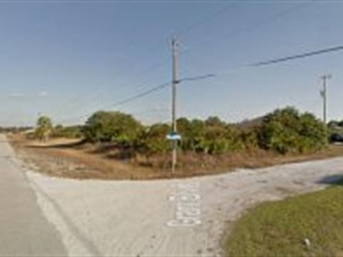 Lee County, Florida $22,000 : Lehigh Acres : Lee County : Florida