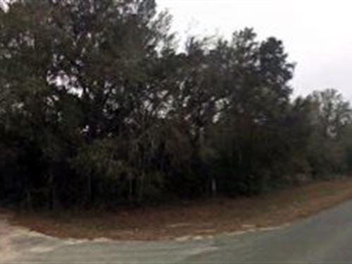 Lafayette County, Florida $48,000 : Branford : Lafayette County : Florida