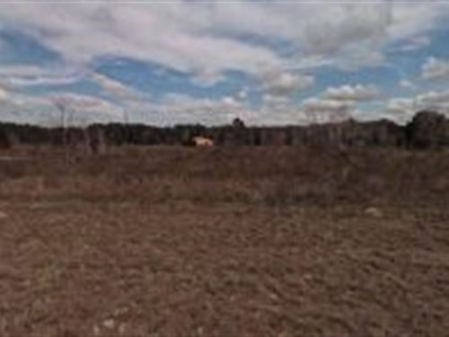 Marion County, Florida $23,500 : Ocklawaha : Marion County : Florida