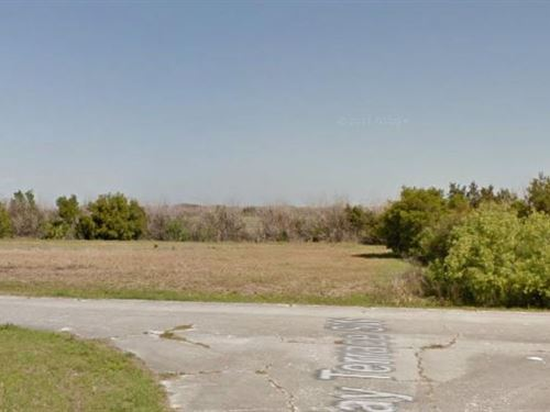 Brevard County, Fl $20,000 Neg : Palm Bay : Brevard County : Florida