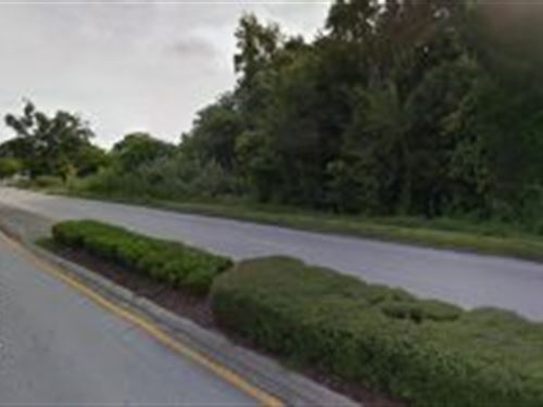 Seminole County, Florida $55,900 : Sanford : Seminole County : Florida