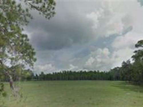 Polk County, Florida $34,500 : Polk City : Polk County : Florida