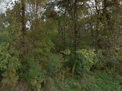 Starke County, Indiana $50,000 Neg : Monterey : Starke County : Indiana