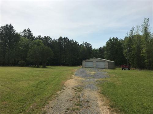 Shop/Apt For Sale In Starkville, Ms : Starkville : Oktibbeha County : Mississippi