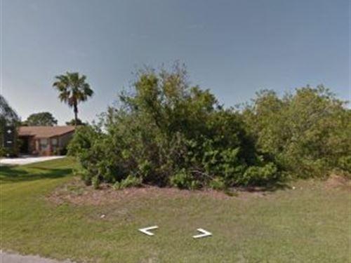 St. Lucie County, Florida $46,000 : Port St. Lucie : Saint Lucie County : Florida