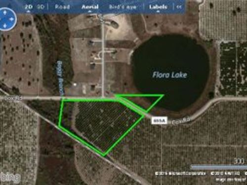 Polk County, Florida $360,000 : Bartow : Polk County : Florida